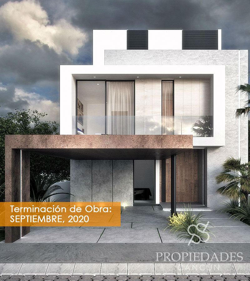 fachadaR_casa_residencial_aqua_cancun_fuekar16