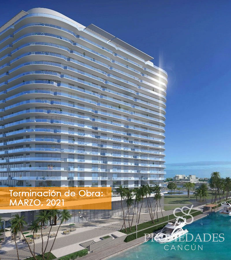sala_lecturaR_departamento_desarrollo_puerto_cancun_sls_harbour_beach