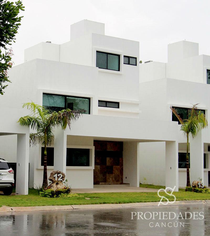vestidor_casa_residencial_lantana_cancun_lankar3