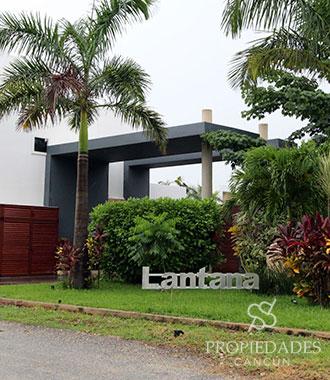 vestidor_casa_residencial_lantana_cancun_lankar4