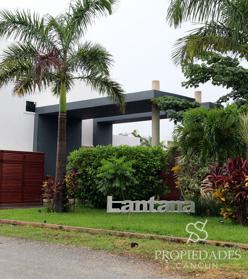 recamara04_casa_residencial_lantana_cancun_lankar4