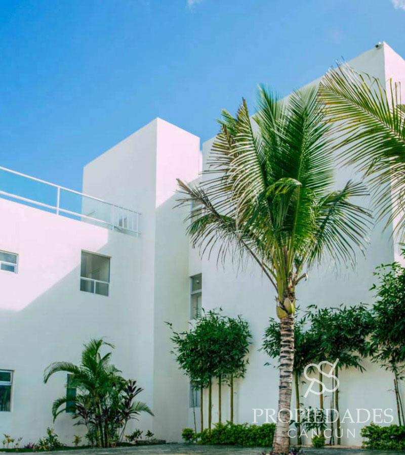 sala_departamentos_huayacan_cancun_suitesu