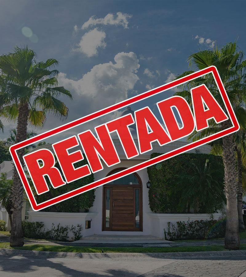 rentada_casa_residencial_villa_magna_cancun_alejasu24