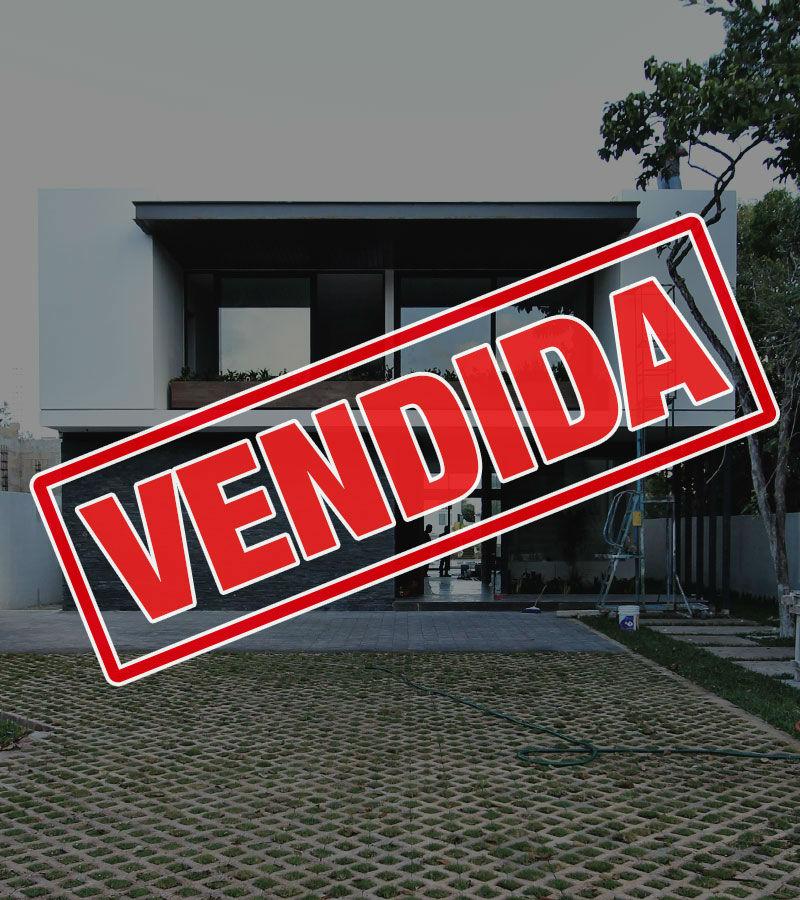 sala_casa_residencial_lagos_del_sol_cancun_flamey39