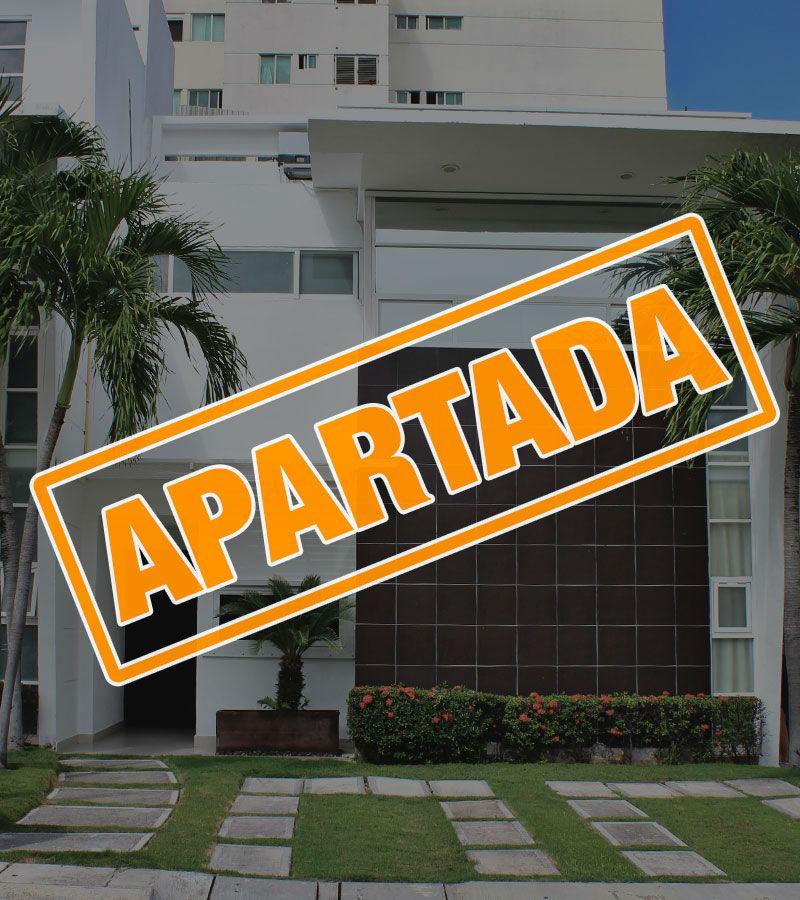 terraza_casa_residencial_malecon_cancun_maleked8