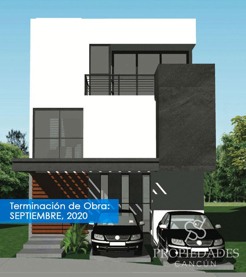 posteriorR_casa_residencial_arbolada_cancun_caili11