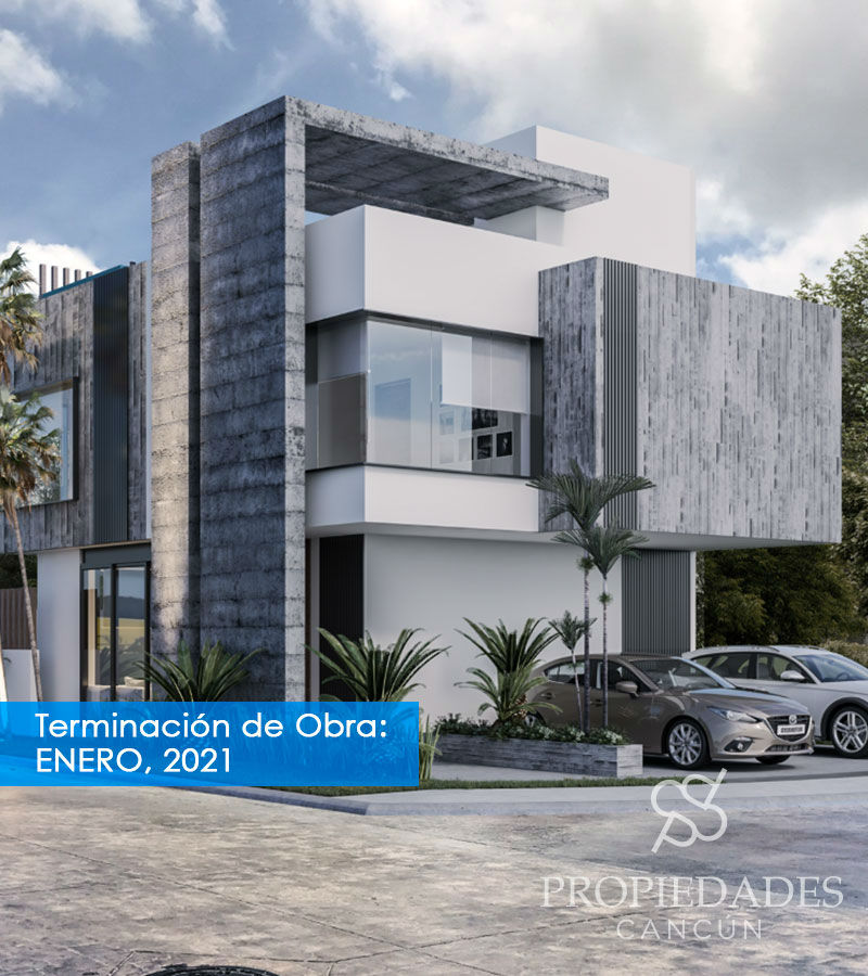posteriorR_casa_residencial_arbolada_cancun_icaced12