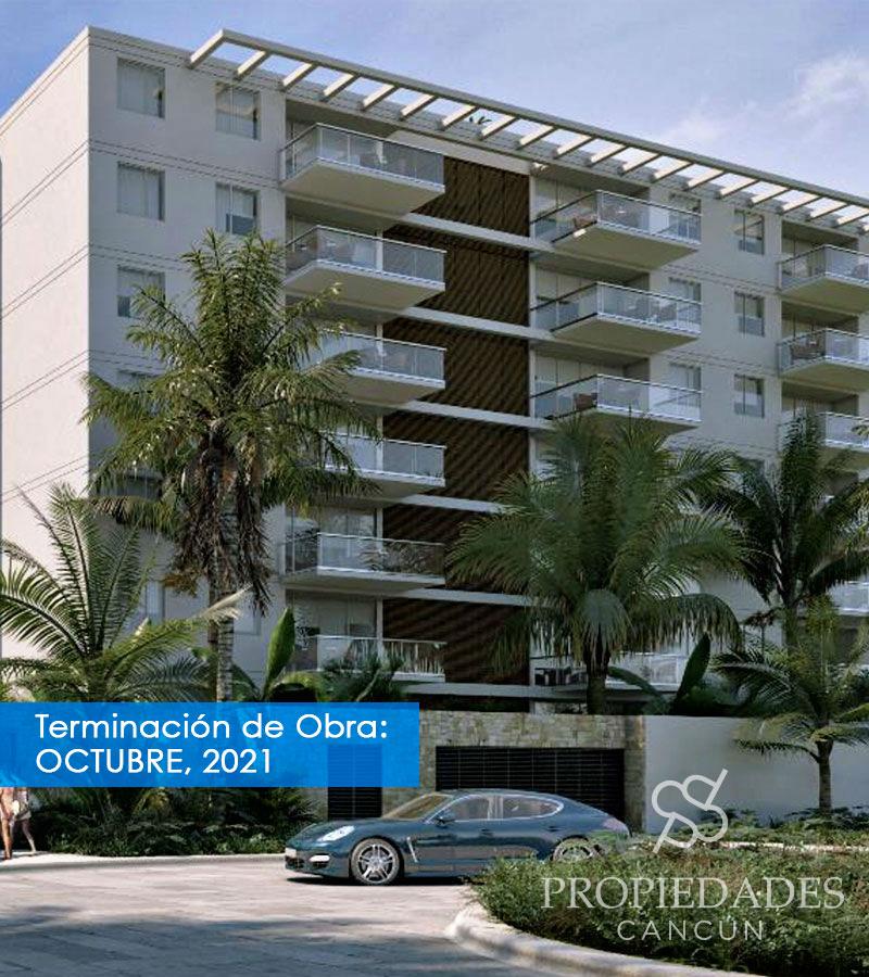 fachadaR_desarrollo_alzia_cancun
