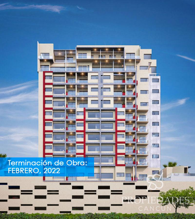 fachadaR_desarrollo_ancora_towers_cancun