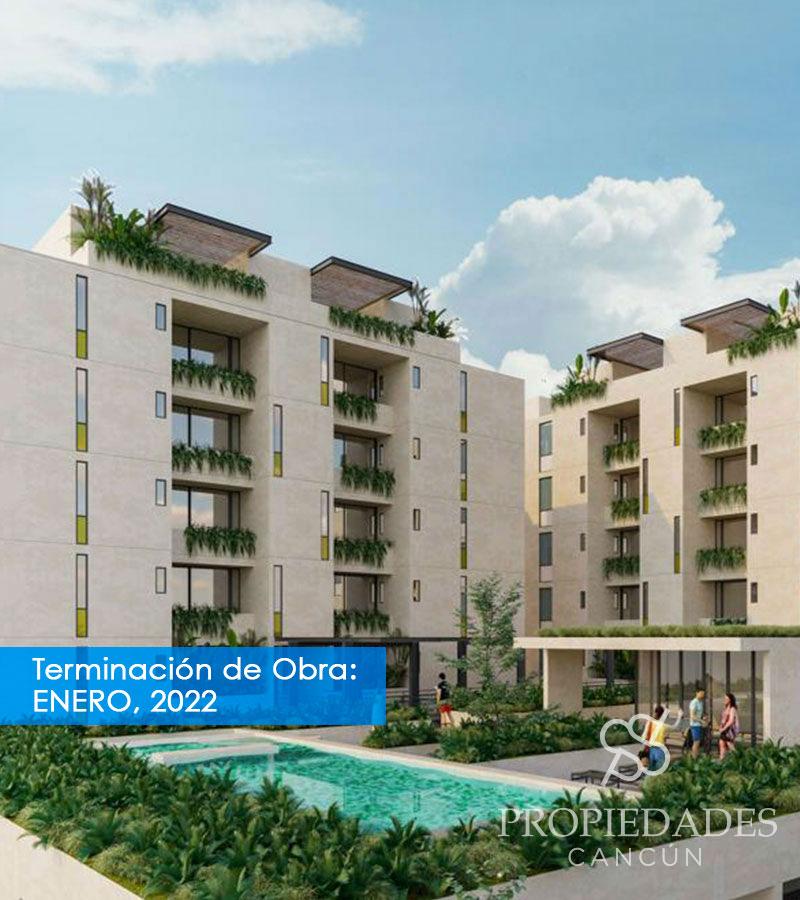 fachadaR_desarrollo_emilia_residencial_arbolada_cancun