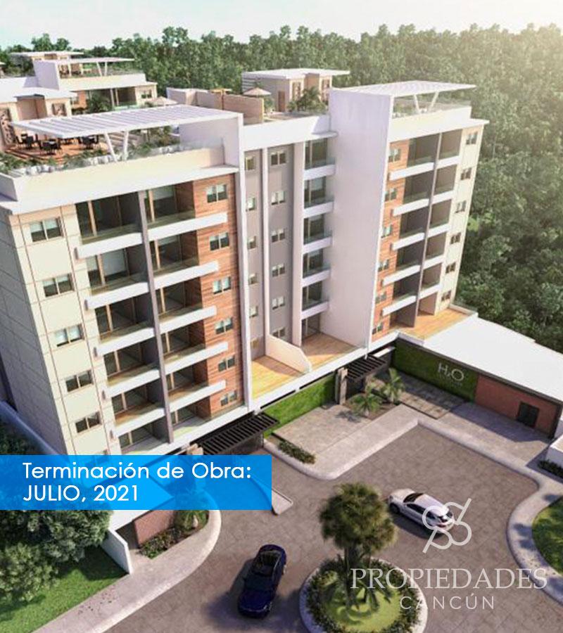 roof_garden05_desarrollo_h2o_residencial_aqua_cancun