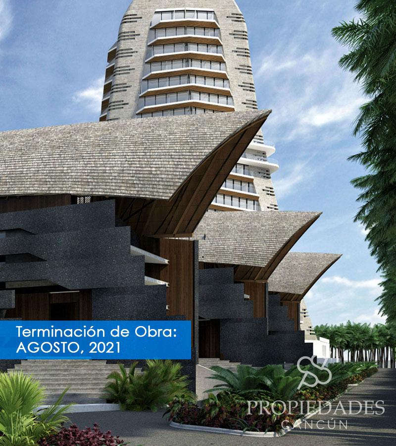 fachadaR_desarrollo_mansiones_shark_puerto_cancun