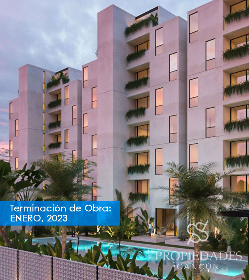 fachadaR_desarrollo_ximena_wow_condos_cancun