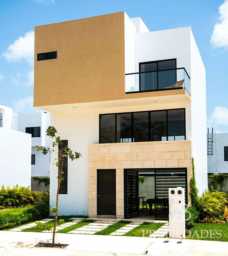 sala_casa_desarrollo_zivalam_cancun_Zivalam