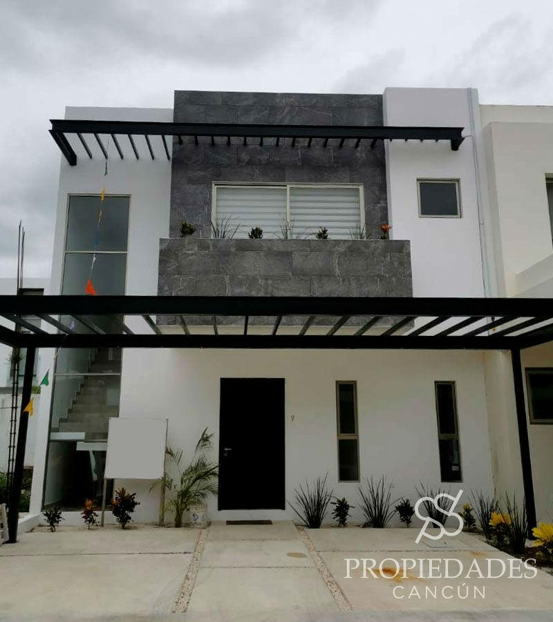 terraza_casa_residencial_aqua_cancun_cervanof9