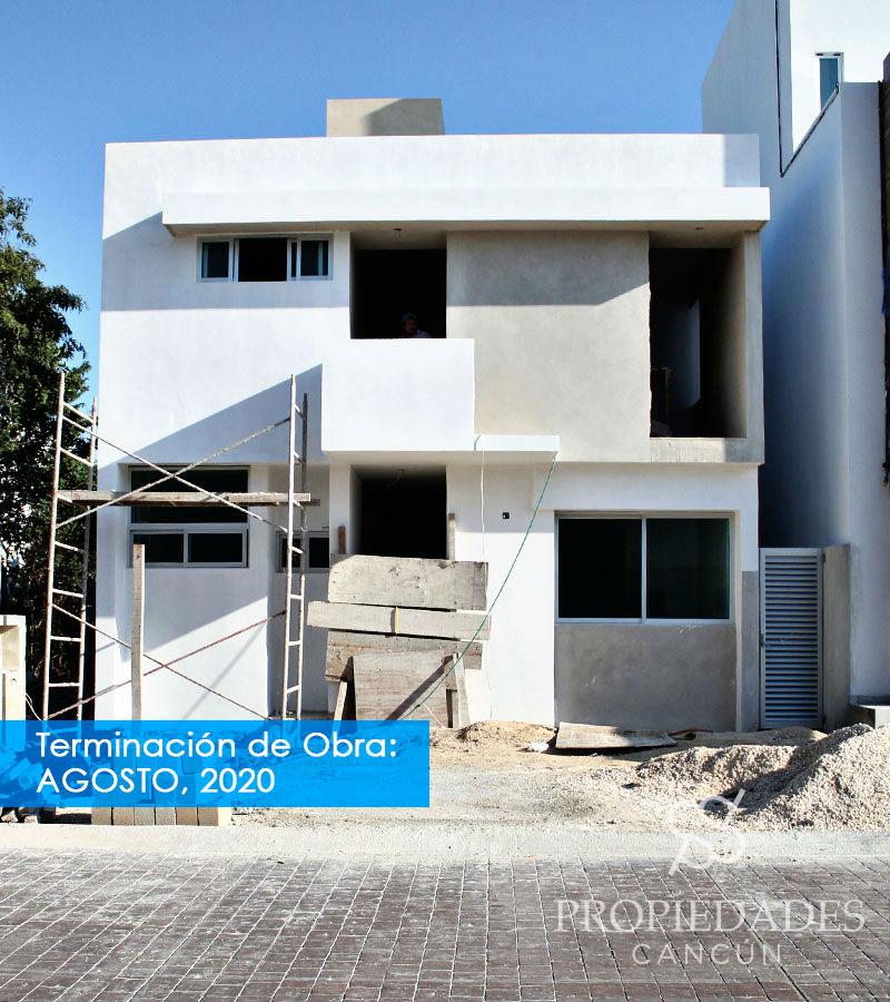 residencial_aqua019