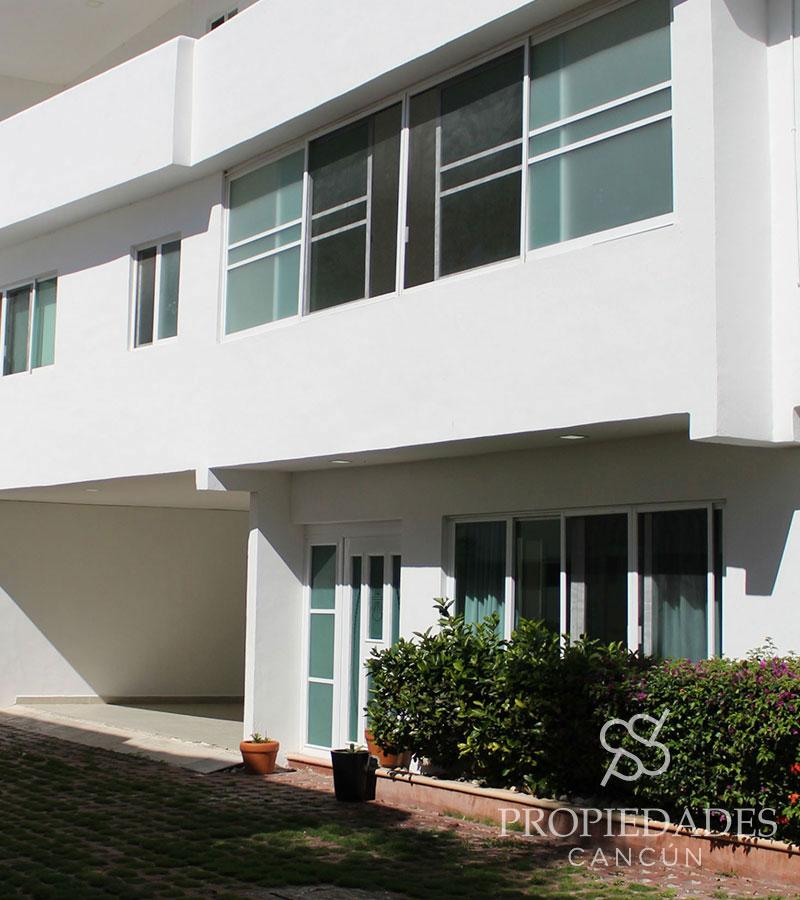 recamara03b_casa_residencial_marruecos_cancun_marruesu09