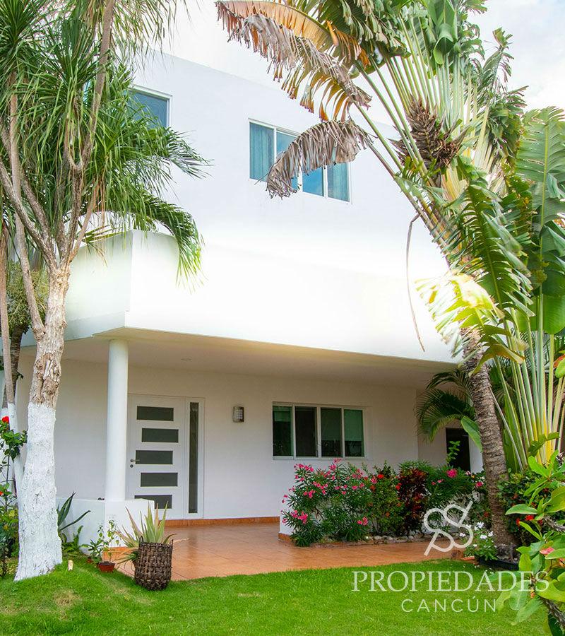 vestidor_casa_residencial_marruecos_cancun_marruesu7