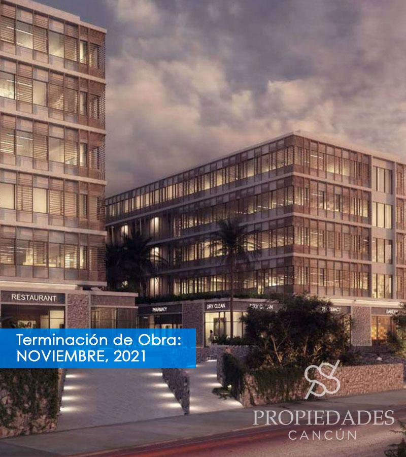fachada_desarrollo_espacio_puerto_cancun