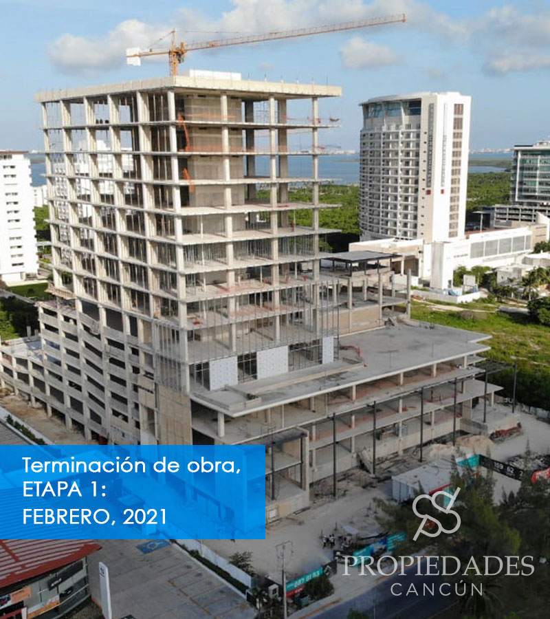 avance_obra05_desarrollo_kun2186_bonampak_cancun