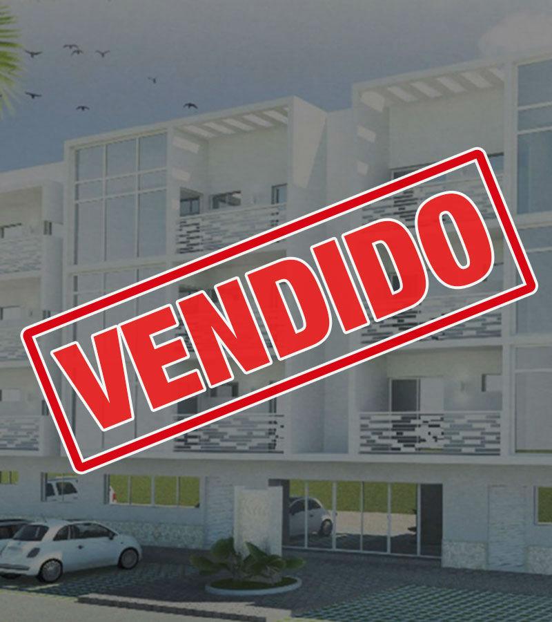 vendido_desarrollo_kai_cancun