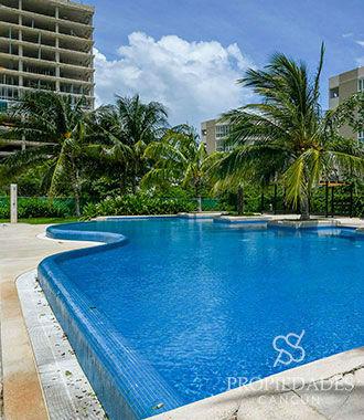 terraza_departamento_residencial_alisio_cancun_alisu501