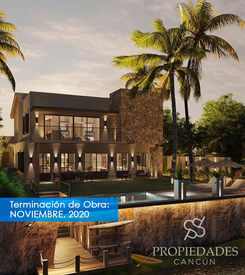 vista_traseraR_casa_residencial_lagos_del_sol_cancun_flamed20
