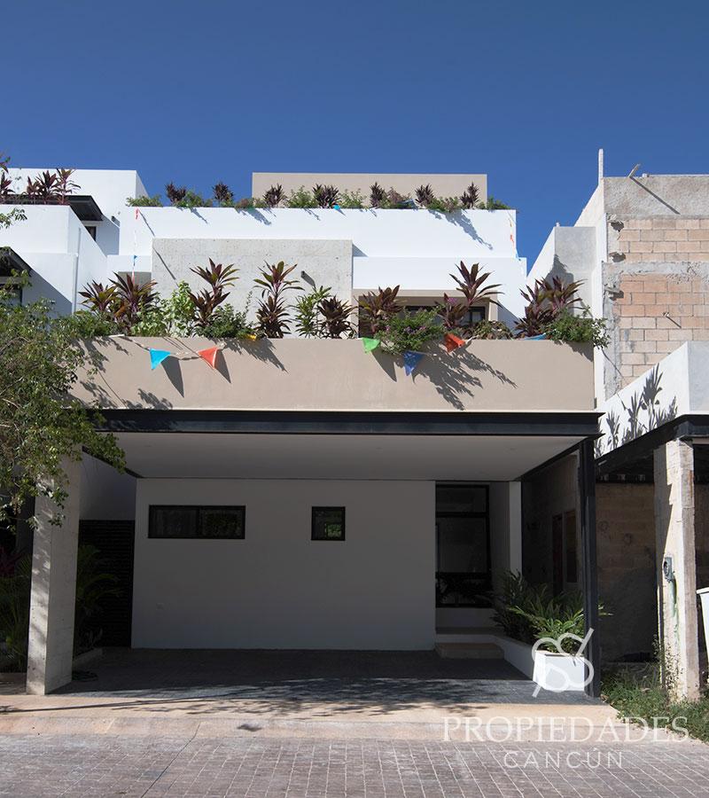 terraza02_casa_residencial_aqua_cancun_ovasu20