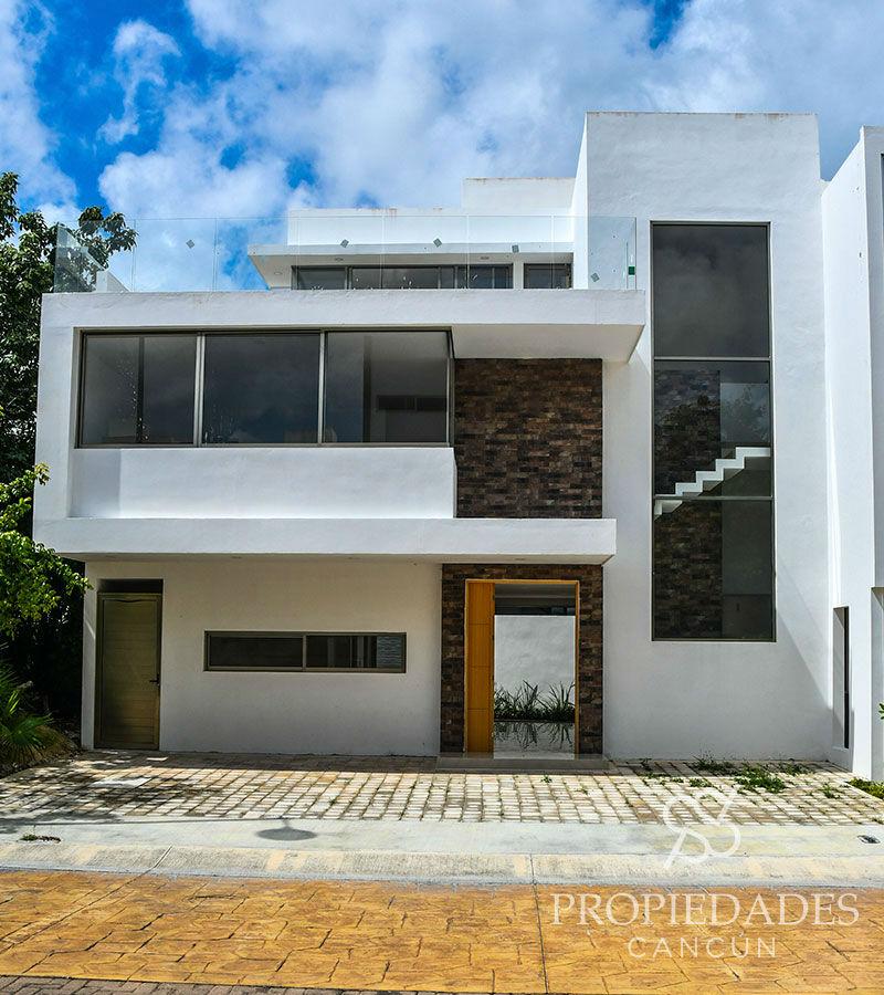 vestidor_casa_residencial_arbolada_cancun_alcanfsu20
