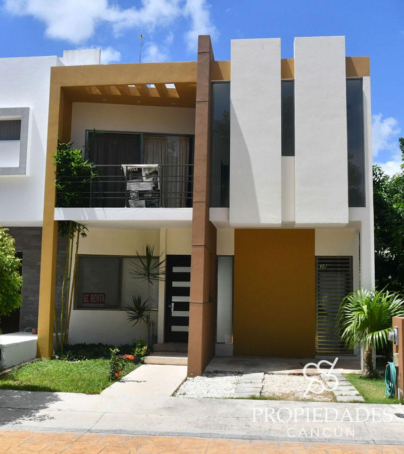 sala_tv_casa_residencial_arbolada_cancun_chulaluete38