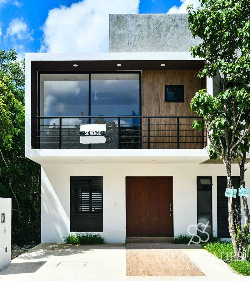 vestidor01_casa_residencial_arbolada_cancun_jicali14