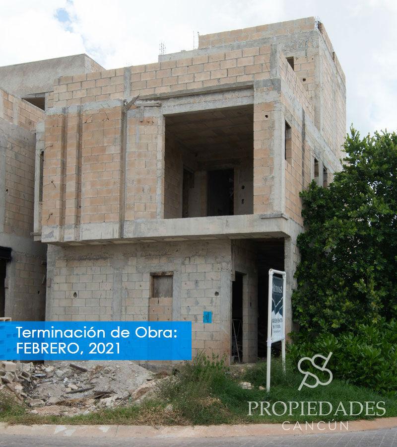 recamara01_casa_residencial_arbolada_cancun_ovasu18