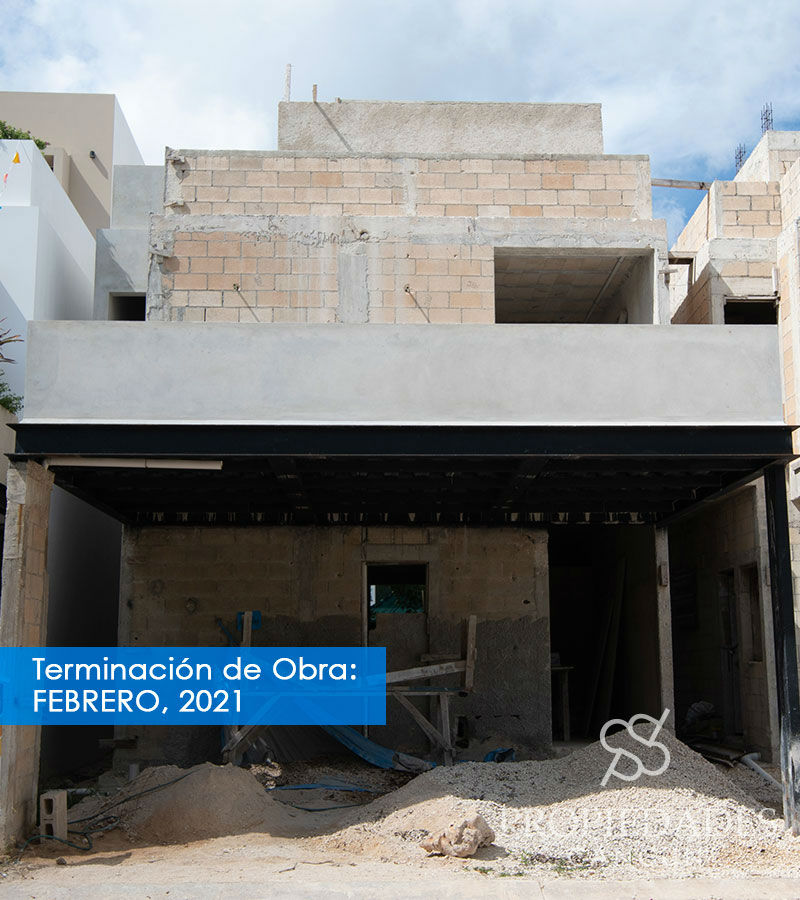 recamara01_casa_residencial_arbolada_cancun_ovasu19