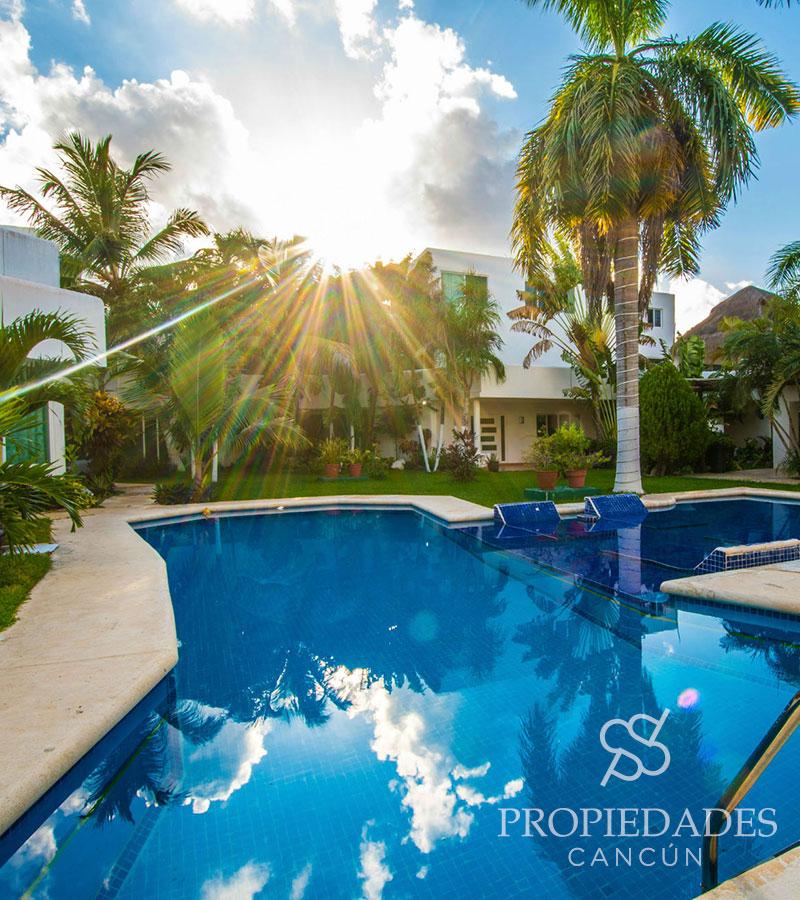 sala_casa_residencial_marruecos_cancun_marruesu9