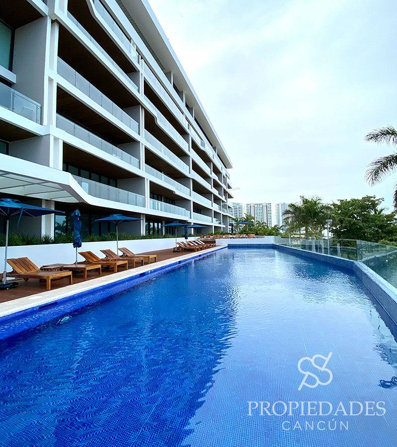 vestidor_departamento_allure_puerto_cancun_allursu2
