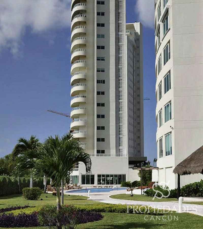 sala_tv01_departamento_desarrollo_residencial_axent_cancun