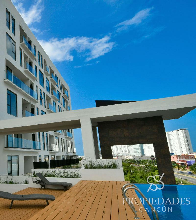 vestidor_departamento_desarrollo_san_francisco_1rec_cancun