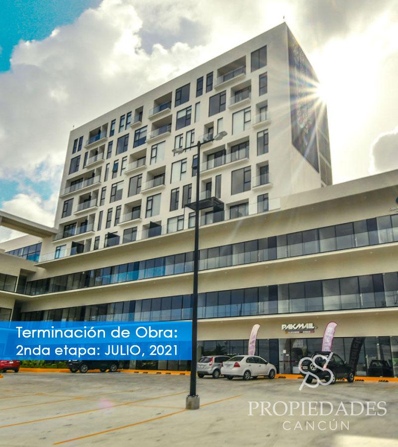 vestidor_principal_departamento_desarrollo_san_francisco_cancun