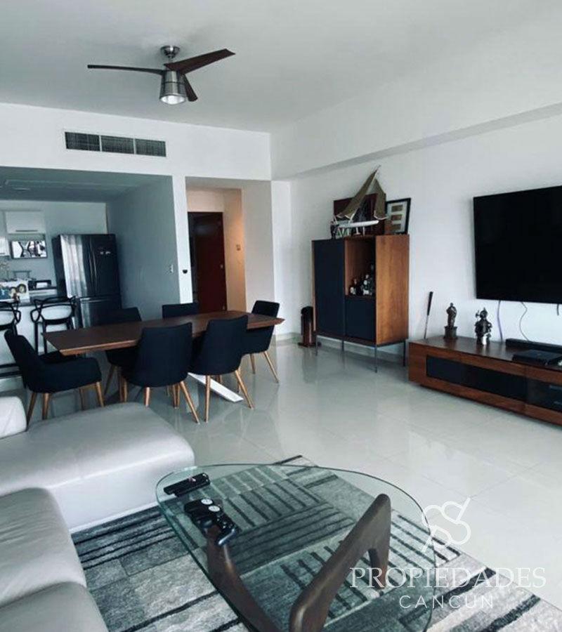 vista02_departamento_residencial_maioris_puerto_cancun_maiorsu