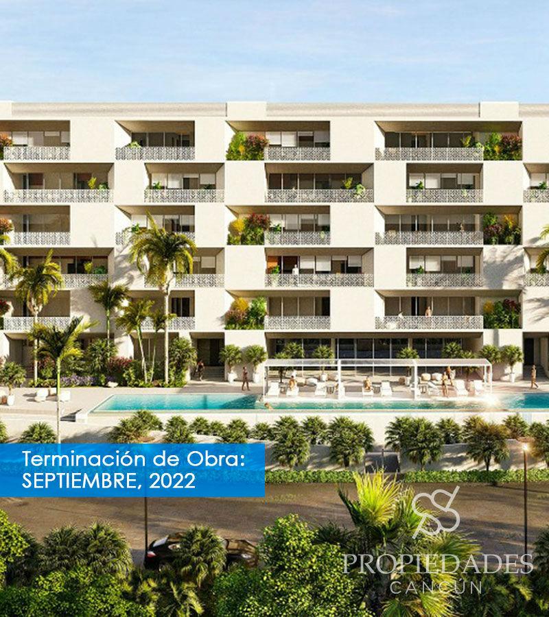 salaR_desarrollo_alessia_cancun