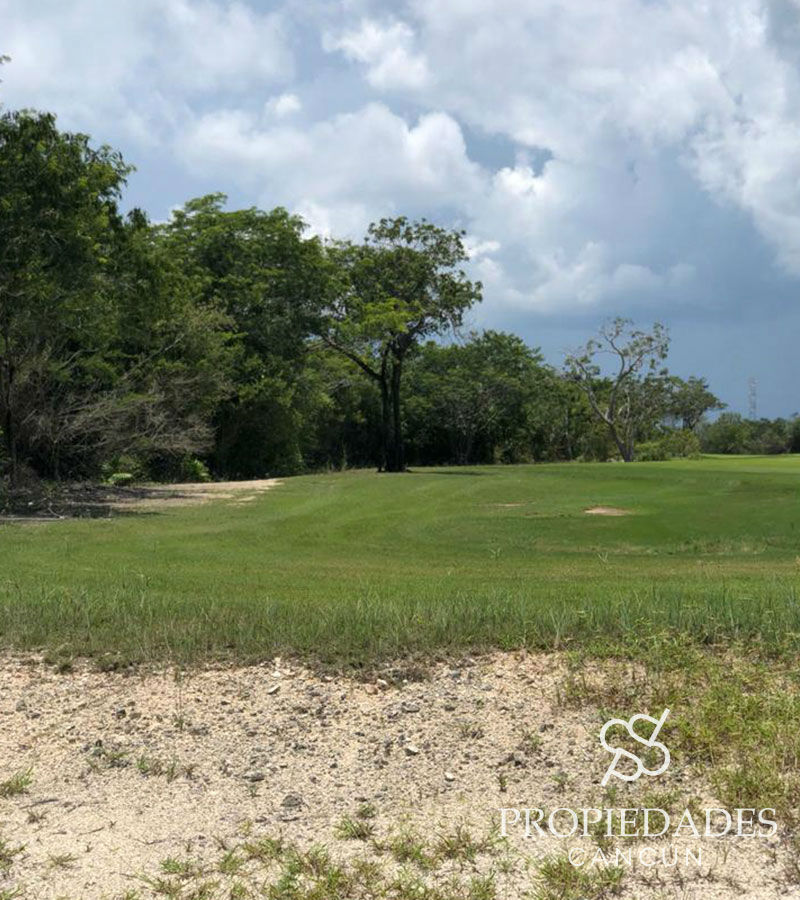 explanada02_terreno_residencial_country_club_cancun_coukoT
