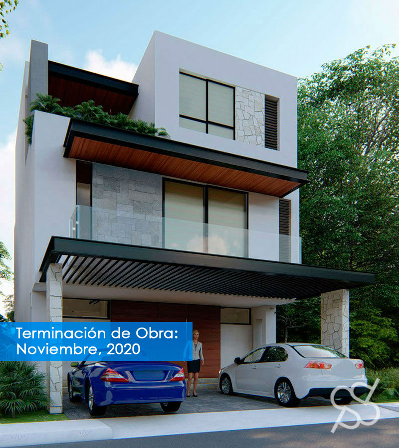 fachadaR_Residencial_arbolada_cancun_ceibed49