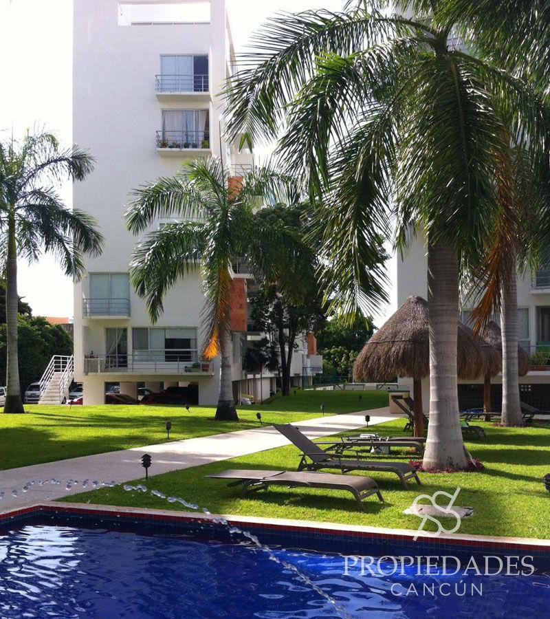 terraza02_departamento_horizontes_cancun_horli1