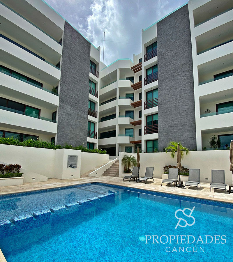 terraza_departamento_residencial_everest_cancun_evered405
