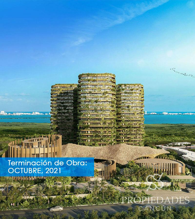 vista_panoramica_desarrollo_el_templo_cancun