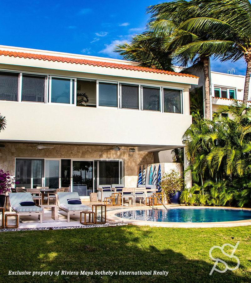 vista_terraza_casa_residencial_isla_dorada_cancun_dored5