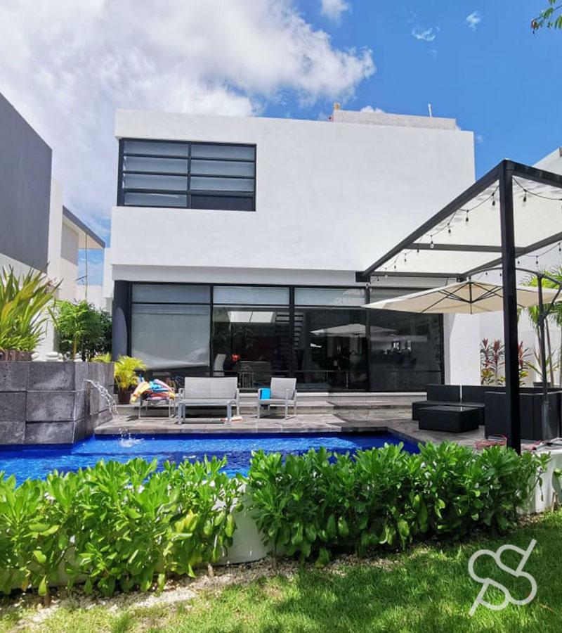 vestidor01_casa_residencial_lagos_del_sol_cancun_venali11